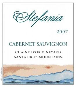New Wines Released